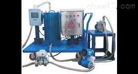 YT-L20低浓度放射性废水连续监测仪