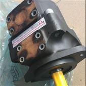 DPZO-AE-473-S5/E阿托斯atos液压泵常规型号库存现货