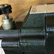意大利ATOS液压泵/柱塞泵上海库存商