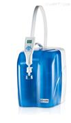 H2O纯型/超纯水ASTM I+II一体机