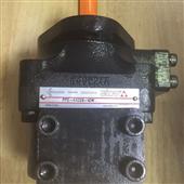 PFG-142-D阿托斯ATOS齿轮泵/液压泵大量现货特惠