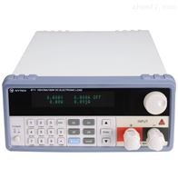 IV8711/IV8712/IV8711B/12B艾维泰科IVYTECH IV8700可编程直流电子负载