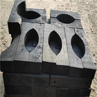 管卡垫木产品系列