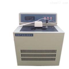 SH113A-2标准GB/T510凝点、倾点测定仪SH113A