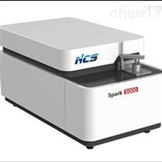 钢研纳克光谱仪