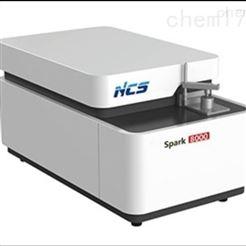 SparkCCD 7000钢研纳克光谱仪