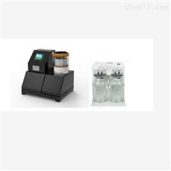 SH112H-1逆流运动粘度测定仪SH112H 全自动