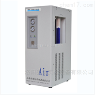 10LP10L空气发生器