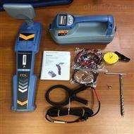 雷迪RD8100PXL/PDL地下管线探测仪
