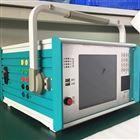 HD300D 微机继电保护测试仪