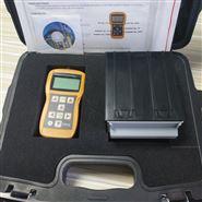 美国GE DM5EDL存储型超声波测厚仪