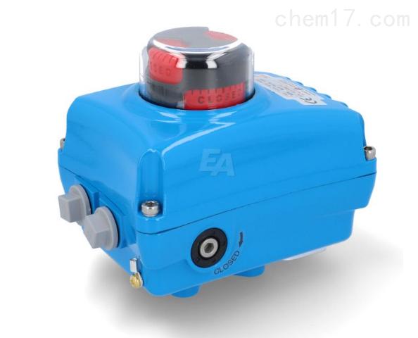 德国EA电动头执行机构NE054100