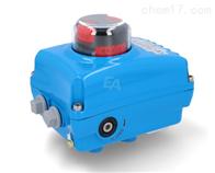 END-Armaturen阀门德国EA电动头执行机构NE054100