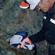 Bruker布魯克手持式XRF礦石元素分析儀S1