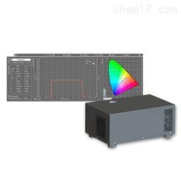 超光譜校準光源