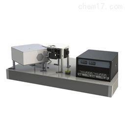 成像傳感器量子效率測試均勻光源