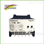 SE2-05RS电机保护继电器EOCR-SE2韩国三和江苏总代理