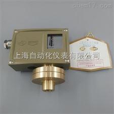 D500/7D压力控制器 上海远东仪表厂