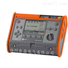 MRU-200接地电阻阻抗测试仪