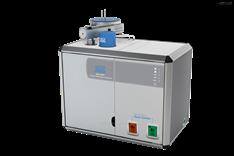碳氮元素分析仪
