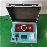 GY80KV绝缘油介电测试仪单杯