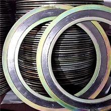 山东省304不锈钢金属石墨缠绕垫片