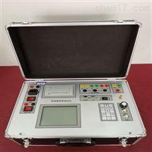 DSG-A 高压开关机械特性测试仪
