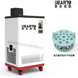 DTS-T系列德图高低温可循环恒温槽