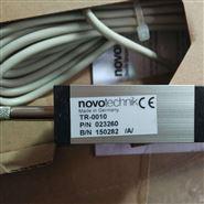 LWH-300電子尺位移傳感器諾我NOVO