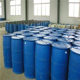 化州市工业级防冻液