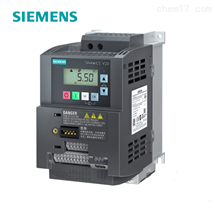 6SL32105BE240CV0西门子6SL3210-5BE24-0CV0  V20变频器