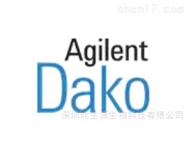 胶质纤维酸性蛋白,多克隆(浓缩性)