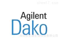 Z0334胶质纤维酸性蛋白,多克隆(浓缩性)
