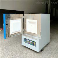 XBXS5-2-1700多孔陶瓷烧结高温炉
