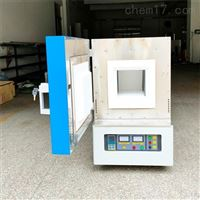 XBXS5-2-1700陶瓷纤维高温电炉