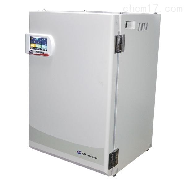 氣套式CO2恒溫培養箱