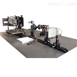 CESFY-58-CH90医用胶囊内窥镜光学检测系统