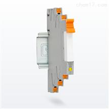 EMG 22-REL/KSR-230/21/AU/phoenix焊入式继电器