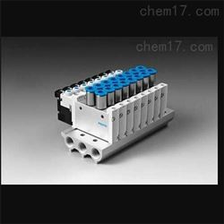 德国FESTO费斯托控制器SMMD-AS中国总经销