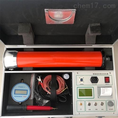 优质设备智能直流高压发生器