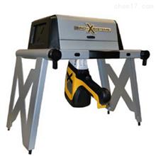 玩具重金属测试仪