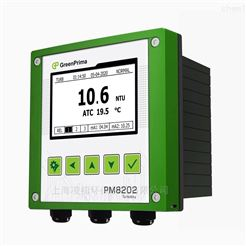 PM8202T造紙廠SS檢測儀,懸浮物測定儀-測量準