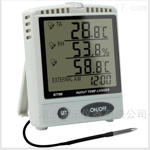 中国台湾衡欣温湿度记录仪大陆办事处