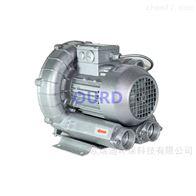 HRB380V0.25KW旋涡气泵