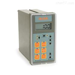 HI8410哈纳沃德镶嵌式微电脑溶解氧控制器