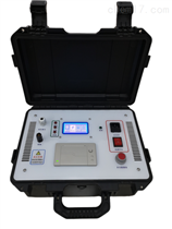 YBL-VI氧化锌避雷器直流参数测试仪(锂电)