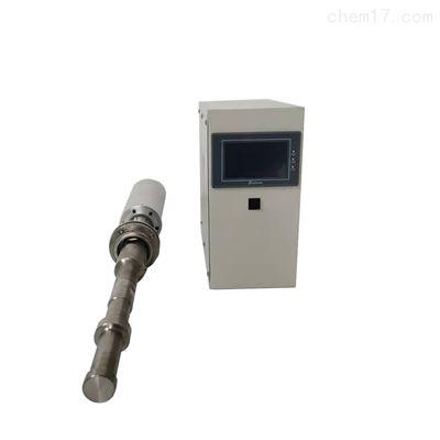 JH-3000W工业3000W超声波纳米搅拌机