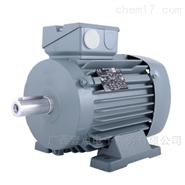 电机VEM B21R 90 S4 MLEN MB