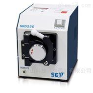 日本san-ei-tech蠕动式点胶机 SRD250