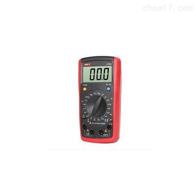 UT603电感电容表